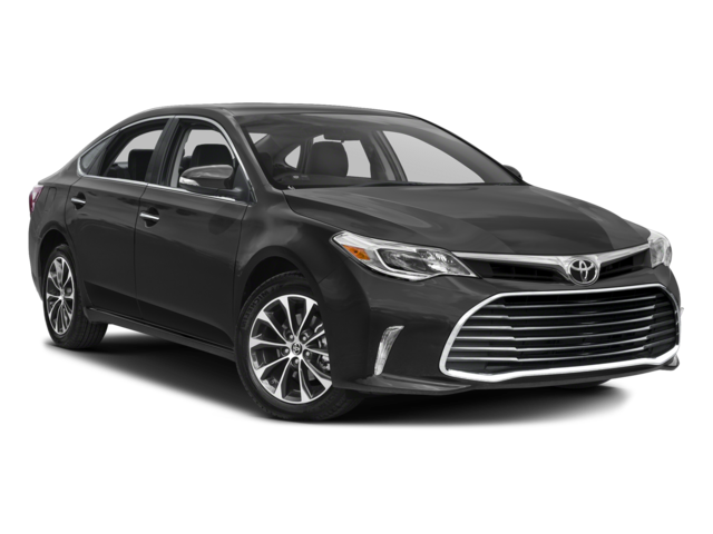 new 2017 toyota avalon xle premium 4dr car in alexandria. Black Bedroom Furniture Sets. Home Design Ideas