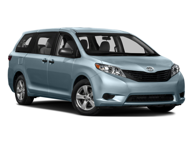 new 2016 toyota sienna le mini van passenger in alexandria nn86436 jack taylor 39 s alexandria. Black Bedroom Furniture Sets. Home Design Ideas